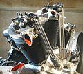 Bristol Jupiter VI, cylinders.jpg