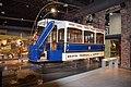 Bristol Tram (41176632320).jpg