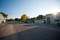 Bristow, Nebraska (8114888062).jpg