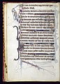 British - Hoisting Text into Place - Walters W10239V - Open Reverse.jpg