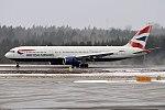 British Airways, G-BNWB, Boeing 767-336 ER (40640597041).jpg
