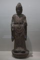 British Museum - Statue of Kichijōten.jpg