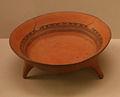 British Museum Mesoamerica 105.jpg