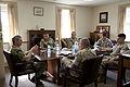 British Royal Marines Visit MCB Quantico, Va 140722-M-OH106-097.jpg