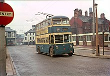 British Trolleybuses Ashton under Lyne.jpg