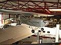 Britten-Norman BN-1.JPG