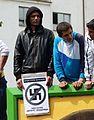 Brno, 2011 May Day demonstration (20).JPG