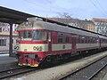 Brno, Město Brno, řídicí vůz 954.001 (2).jpg