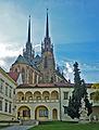 Brno-Kathedrale1.jpg