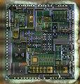 Broadcom BCM2050KMLG (49724268213).jpg