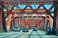 Broadway Bridge-1.jpg