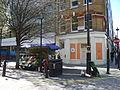 Broadwick Street flower stall.JPG