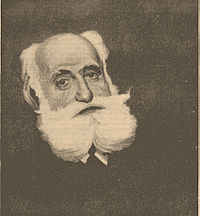 Brockhaus and Efron Jewish Encyclopedia e11 789-0.jpg
