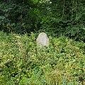 Brockley & Ladywell Cemeteries 20170905 102511 (40671986443).jpg