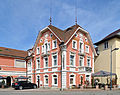 Brombach - Gasthaus zur Krone3.jpg