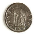 Bronsmynt, 320-337 - Skoklosters slott - 110731.tif