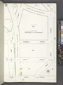 Bronx, V. 10, Plate No. 21 (Map bounded by Macomb's Dam Bridge, E. 162nd St., Gerard Ave., E. 161st St.) NYPL1993382.tiff