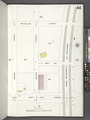 Bronx, V. 10, Plate No. 44 (Map bounded by McClellan St., Grand Blvd., E. 165th St., Gerard Ave.) NYPL1993405.tiff