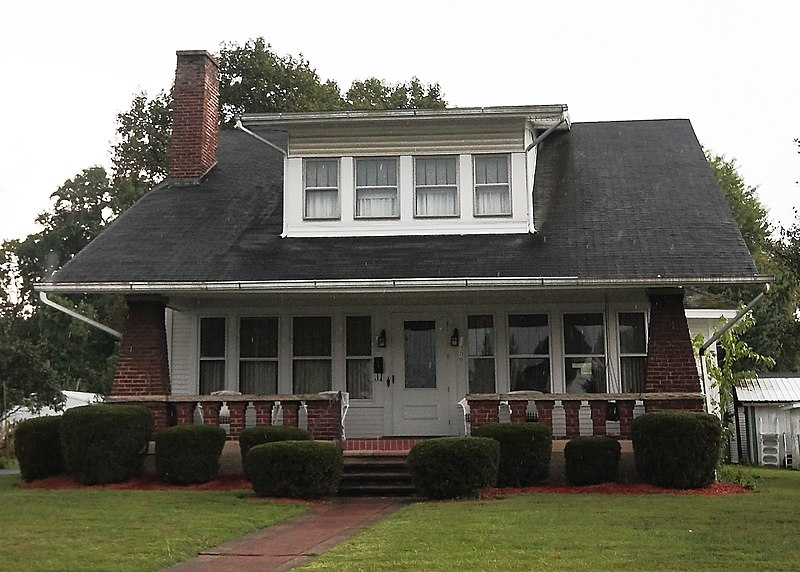 File:BrothersONeilHouse.jpg