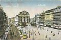 Brouckèreplein 1930.jpg