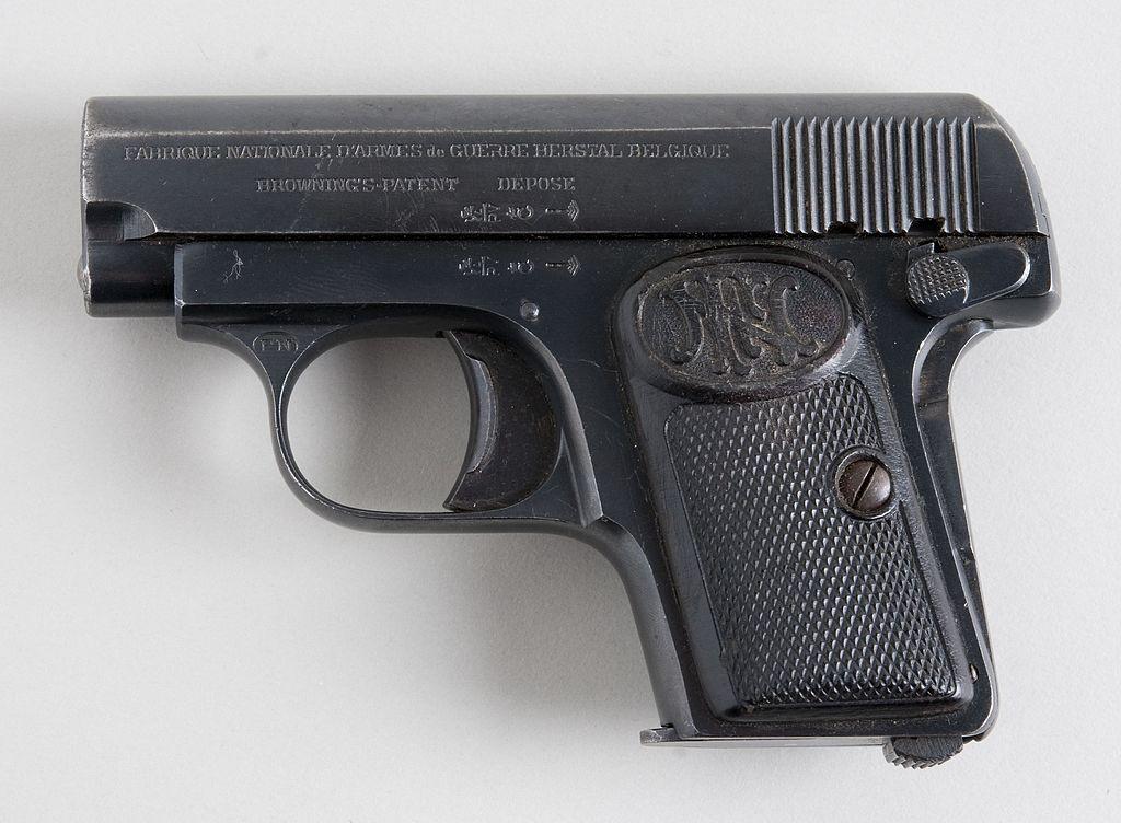Quel est ce pistolet auto en 6,35 1024px-Browning_6%2C35_%286971783925%29