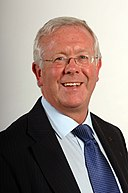 Bruce Crawford, Minister for Parliamentary Business (1).jpg