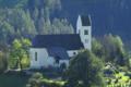Bruck St. Georgen Pfarrkirche 2.png