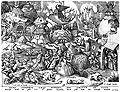 Brueghel - Sieben Laster - Superbia.jpg