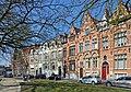 Brugge Ezelpoort straat R01.jpg