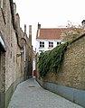 Brugge Kandelaarstraat R01.jpg