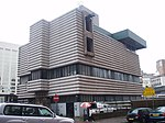 Brum New St Signal Box.jpg