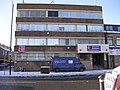 Brunel Housing - Manningham Lane - geograph.org.uk - 1653243.jpg