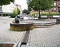 Brunnen - panoramio (37).jpg