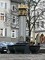 Brunnen Domplatz Wetzlar.jpg