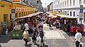 Brunnenmarkt 06.jpg