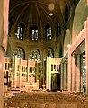 Brusel basilica interier 2.jpg