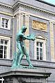Bruxelles Palais des Académies 1208.JPG