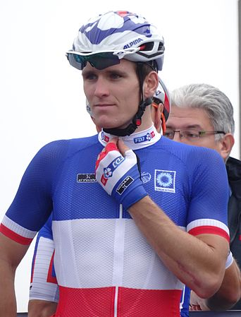 Bruxelles et Etterbeek - Brussels Cycling Classic, 6 septembre 2014, départ (A173).JPG