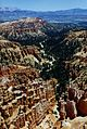 Bryce Canyon - Inspiration Point - Utah - panoramio.jpg