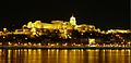 Buda Castle by night 2.jpg