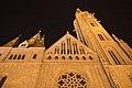 Budapest - Igrexa de San Matías - Iglesia de San Matías - Matthias Church - 04.jpg