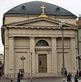 Budapest Deak teri ev templom P2220405-lev-1000.jpg