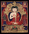 Buddha Vairocana - Google Art Project.jpg