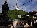 Buddha and stupa.jpg