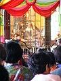 Buddha in Sala Wat Kung.jpg