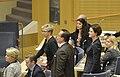 Budgetomröstningen 3 dec 2014.jpg