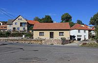Budislav, common.jpg