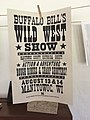 Buffalo Bill's Wild West Show- Manitowoc, WI - Flickr - MichaelSteeber (1).jpg