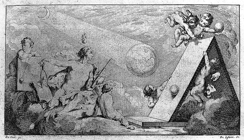 "File:Buffon, Formation of planets, in ""Histoire naturelle"" Wellcome L0012682.jpg"