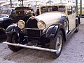 Bugatti 46 von Million-Guiet 1933.JPG